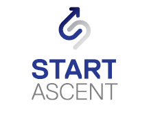Start Ascent  - Agència de Marketing digital a Lleida